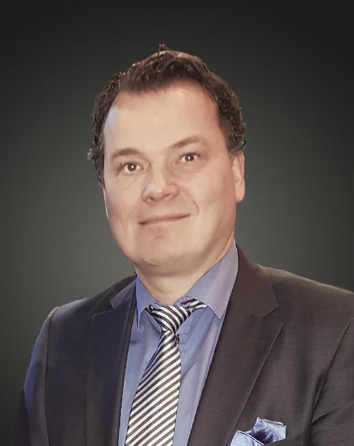 Marko Salmela