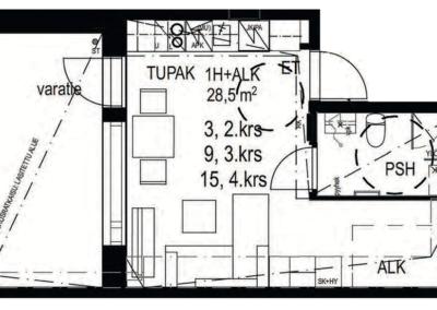 Einarin-Kruunu-A3